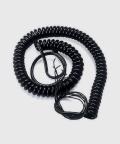 Cablu pentru usi sectionate industriale Flexy 6