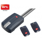 Kit automatizare usa garaj , BFT BOTTICELLI SMART BT A850
