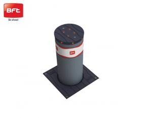 Cilindru retractabil electromecanic fara luminite, BFT, STOPPY MBB 219/500