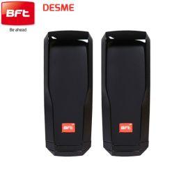 Fotocelule BFT Desme A15