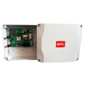 Telecomanda GSM BFT, AC A 230V D114151 GSM RECEIVER BFT-SMS